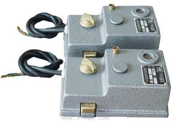 mg236b电磁锁接线图